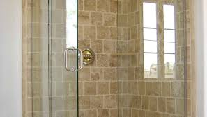 shower home steam room design stunning decor bathroom steam room