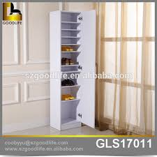 Tall Shoe Cabinet With Doors by Amazing Shoe Rack Amazing Shoe Rack Suppliers And Manufacturers