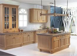 Popular Kitchen Cabinet AccessoriesBuy Cheap Kitchen Cabinet - Custom kitchen cabinet accessories