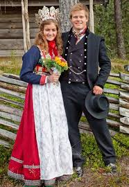 wedding dress traditions here is one exle of traditional wedding dress for a region of