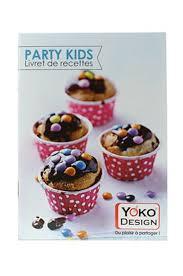 chalumeau cuisine darty davaus chalumeau de cuisine yoko design avec des idées