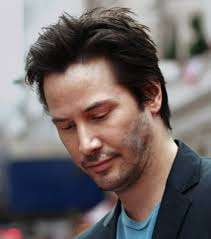 the matrix haircut keanu reeves hairstyles cool men s hair