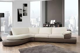 canapé d angle arrondi canapé d angle arrondi canap d 39 angle arrondi lind moderne achat