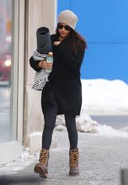 meghan markle toronto meghan markle back in toronto after being photographed with prince