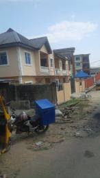 Flat For Rent 2 Bedroom Houses U0026 Apartments For Rent In Ikorodu Lagos Nigerian Real