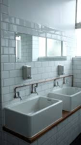 decorative glass tile bathroom designs image of subway idolza
