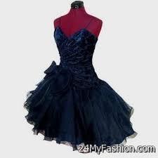 eighties prom dress 80s prom dress ideas 2017 2018 b2b fashion