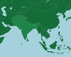 Map Quiz Of Asia by South Asia Countries Map Quiz Game