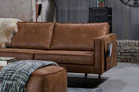 canape vintage cuir comparatif canapé 2018 meilleur avis test top 10