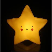 veilleuse chambre led veilleuse chambre bébé décor les étoile de couchage éclairage