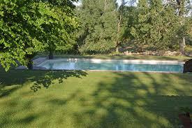 chambre d hotes ardeche piscine chambre d hôtes luxe et piscine château du besset ardèche
