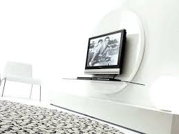 Living Room Media Furniture Innovative Tv Stands Furniture Innovative Living Room With