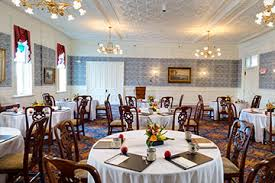 Victorian Dining Room Business Meeting Venues Red Wing Mn Lake Pepin U0026 Southeastern Mn