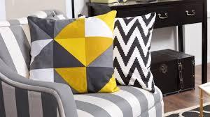housses coussins canapé housse coussins canapé 60x60 canapé idées de décoration de