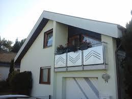 Haus Und Grundst K Haus Kaufen Bad Waldsee Häuser Kaufen In Ravensburg Kreis Bad