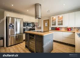 kitchen units design simple modern kitchen units home design ideas gallery and modern