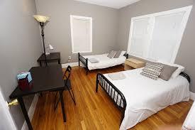 milvia 2 u2014 academic housing rentals