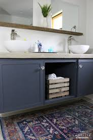 bathroom interior design pictures my industrial master bathroom remodel before and after