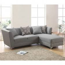 small modern sectional sofa foter
