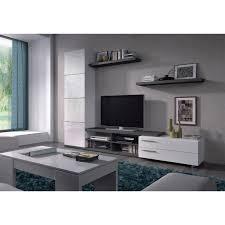 tele cuisine etagere but blanc d co etagere salle de bain sans percage