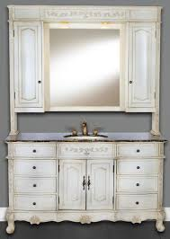 60 Inch Vanity Double Sink White Fabulous Design Ideas Using Silver Single Hole Faucets And