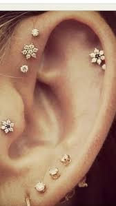 65 best piercings images on piercing ideas piercing