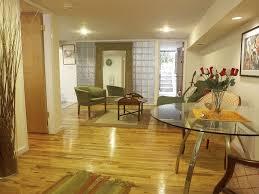 Soho Laminate Flooring Winter On Sale 2 Bedroom Apt In Soho Nol Vrbo