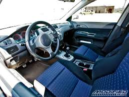 mitsubishi interior mitsubishi lancer interior free car wallpapers hd
