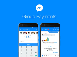 venmo zelle paypal apple pay and more best p2p services