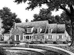 Vintage Southern House Plans 75 Best Floor Plans Images On Pinterest Architecture Future