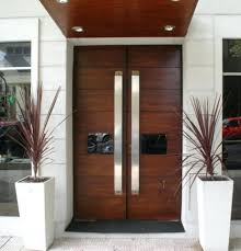 modern entry doors front doors modern entry door hardware sets modern front entry