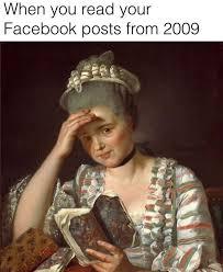 Meme Art - memebase classical art memes all your memes in our base funny