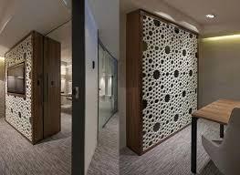 Moroccan Room Divider Moroccan Room Dividers Dividers Wood Dividers Wooden Room Divider