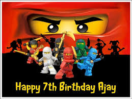 ninjago cake toppers caketopperdesigns edible cake toppers
