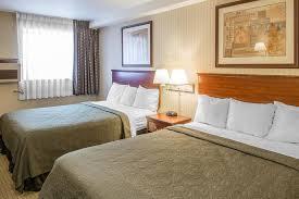 Hong Kong Buffet Spokane Valley by Quality Inn Valley Suites Spokane Spokane Valley Wa Booking Com