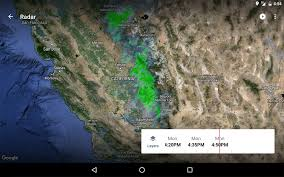 California Weather Map Weather Timeline Forecast Android Apps On Google Play