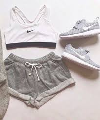 best 25 cute workout ideas on pinterest cute gym
