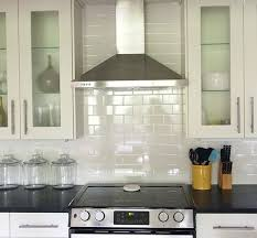 Kitchen Cabinet Door Replacement Ikea Glass Kitchen Cabinet Doors Free Glass Panel For Kitchen Cabinet
