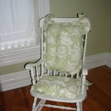 rocking chairs page 9 rocking chair for nursery reviews rocking