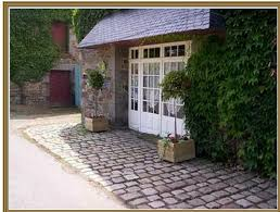 chambres d hotes dol de bretagne chambres d hôtes la bégaudière chambres d hôtes mont dol
