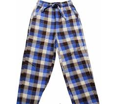 wes and willy boys pajama 3 styles