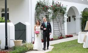 venue for wedding peña peck house weddings visit st augustine