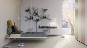 chambre garcon design beau chambre garcon design avec idee deco chambre galerie des