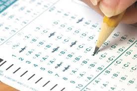 test d ingresso medicina test di medicina 2015 graduatoria risultati e punteggio minimo