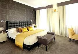 deco tapisserie chambre deco papier peint chambre adulte deco tapisserie chambre adulte deco