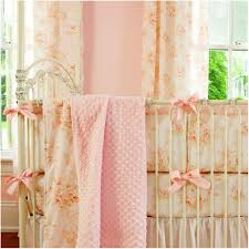 Mini Crib Baby Bedding by Bedroom Shabby Chic Crib Bedding Target Mini Crib Bedding Shabby