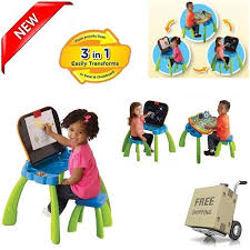 vtech table touch and learn vtech touch and learn activity desk ebay