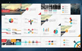 templates for powerpoint free na mac app store