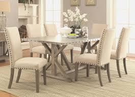 dining room amazing dining room furniture houston tx design