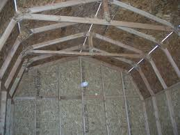 shed roofs diy roofing decoration wood storage sheds specials garden sheds shed kits diy sheds barn roofs styles